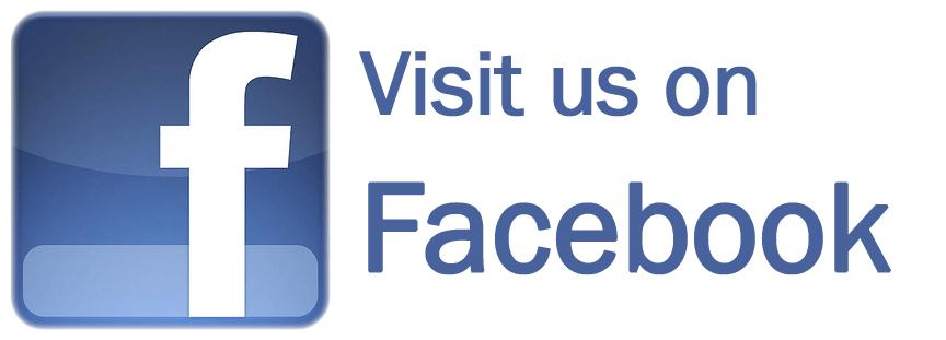 1-facebooklogo